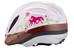 KED Meggy Original Helmet Pferdefreunde